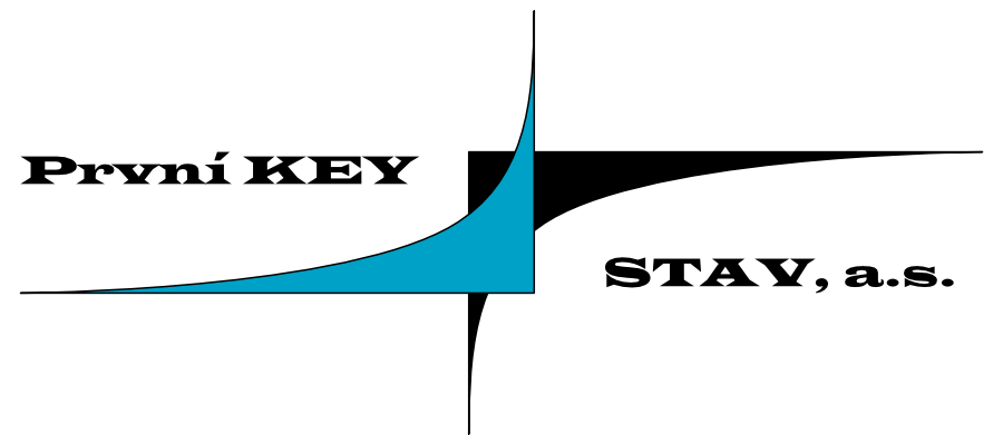 Key Stav s.r.o.